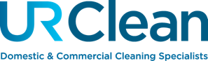 URClean_Limited