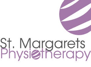 St_Margarets_Physiotherapy