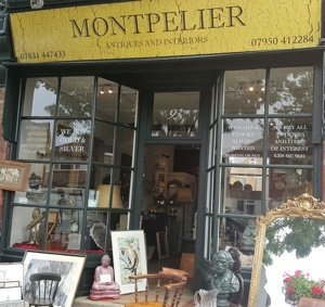 Montpelier_Antiques_aNd_Interiors