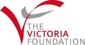 The_Victoria_Foundation