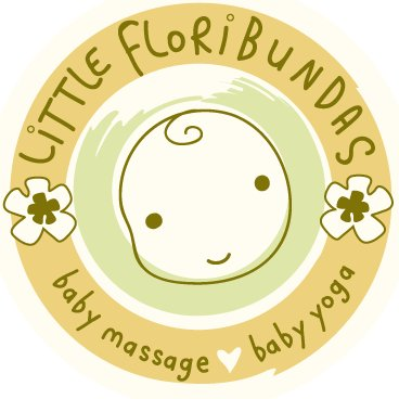 little_floribundas_baby_massage_and_baby_yoga