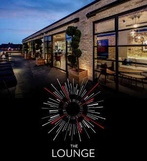 The_Lounge_at_Twickenham_Studios