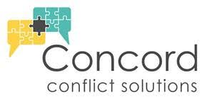 Concord_Conflict_Solutions