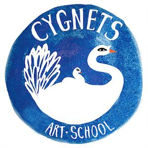 Cygnets_Art_School_Twickenham