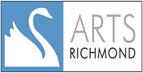 Arts_Richmond