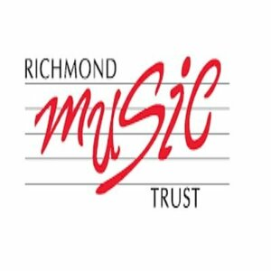 Richmond_Music_Trust