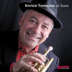 Enrico Tomasso
