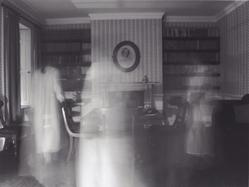 residualhauntings diningroom photoscan