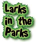 Larks_in_the_Park