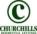 Churchills_Lettings