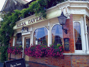 The_Ailsa_Tavern