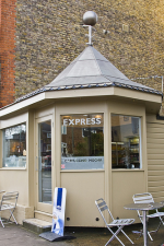 Express_Coffee_mystm