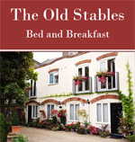 The_Old_Stables_Bed_and_Breakfast_mystm