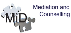 MiD_Mediation_aNd_Counselling