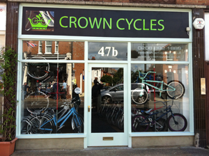 Crown_Cycles